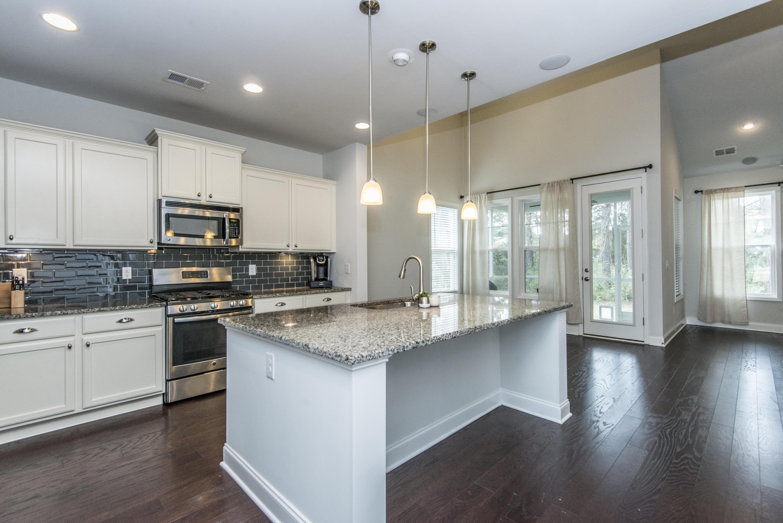 Tidal Walk Homes For Sale - 429 Turnstone, Mount Pleasant, SC - 42