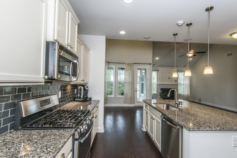 Tidal Walk Homes For Sale - 429 Turnstone, Mount Pleasant, SC - 25