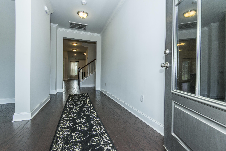 Tidal Walk Homes For Sale - 429 Turnstone, Mount Pleasant, SC - 49