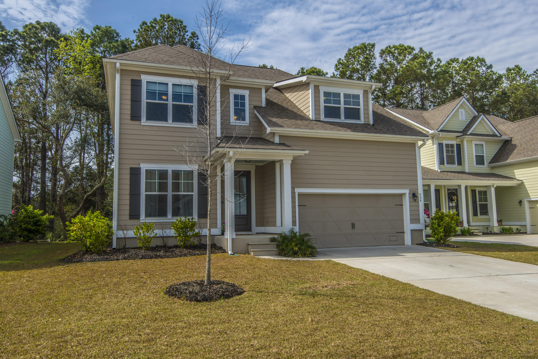 Tidal Walk Homes For Sale - 429 Turnstone, Mount Pleasant, SC - 51