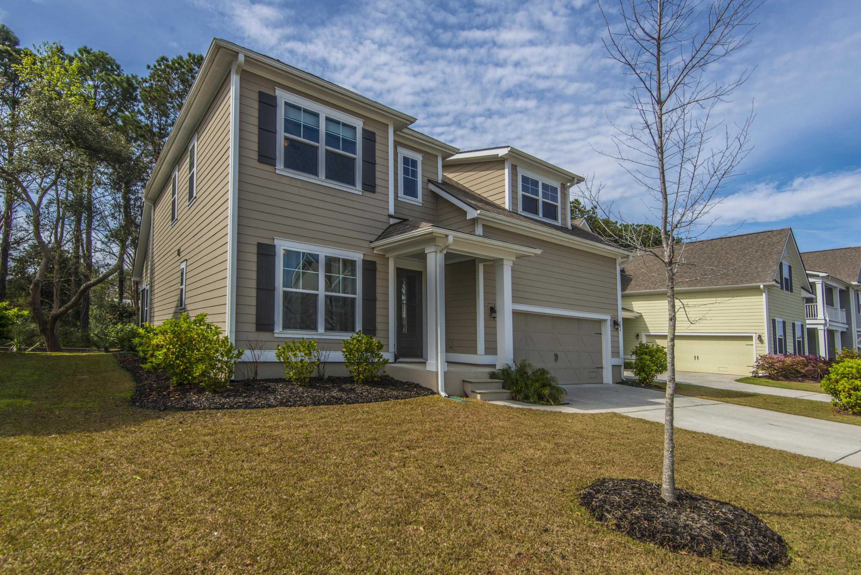Tidal Walk Homes For Sale - 429 Turnstone, Mount Pleasant, SC - 0