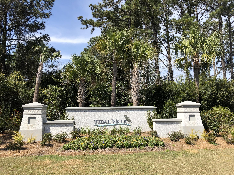 Tidal Walk Homes For Sale - 429 Turnstone, Mount Pleasant, SC - 1