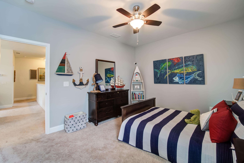 Charleston Address - MLS Number: 19006943