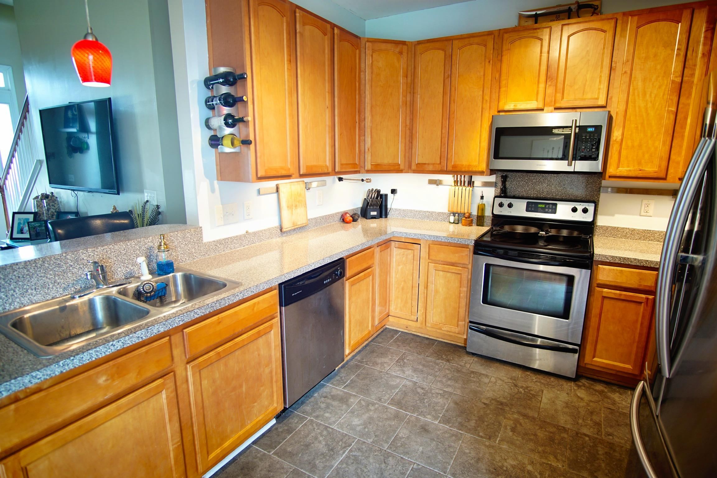 Colony North II Homes For Sale - 7828 Magellan, North Charleston, SC - 2