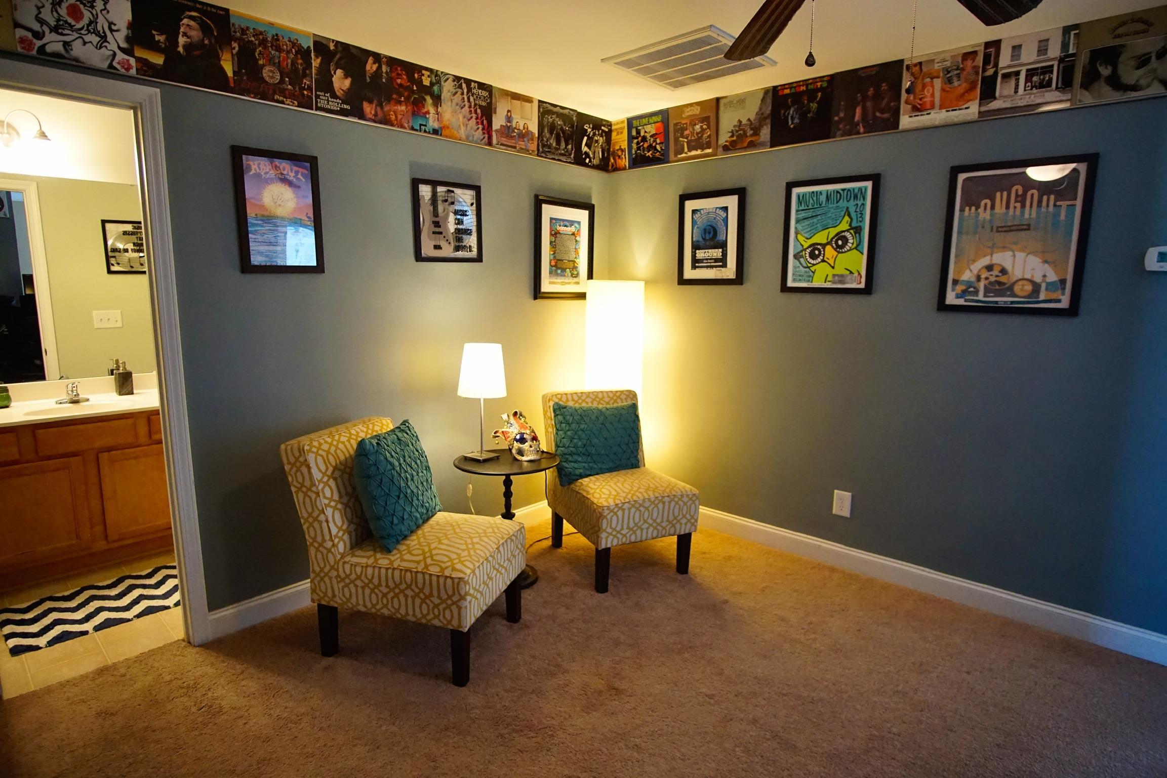 Colony North II Homes For Sale - 7828 Magellan, North Charleston, SC - 20