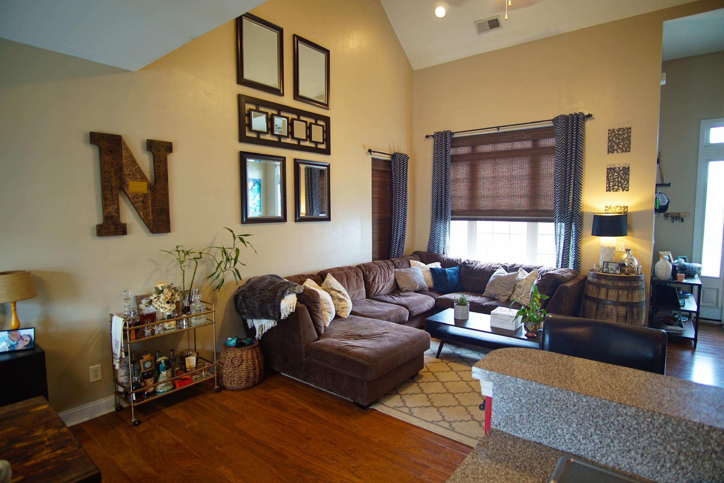 Colony North II Homes For Sale - 7828 Magellan, North Charleston, SC - 1