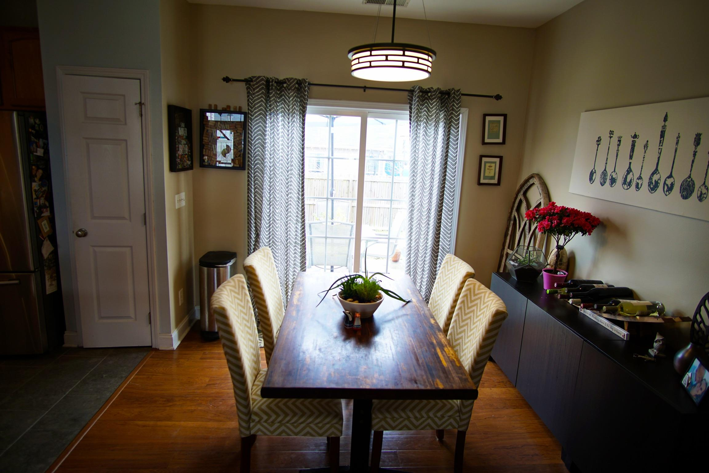 Colony North II Homes For Sale - 7828 Magellan, North Charleston, SC - 17