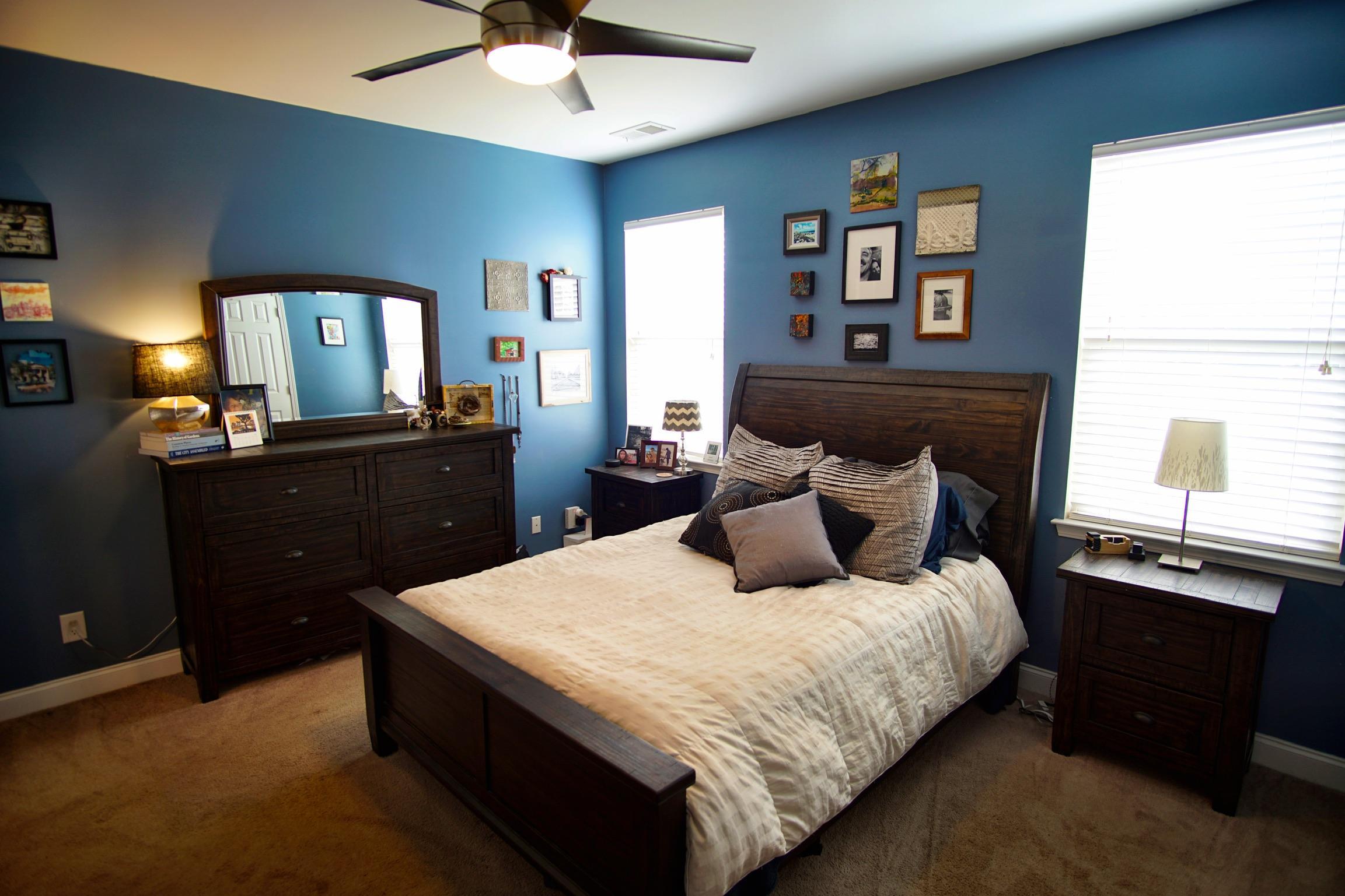 Colony North II Homes For Sale - 7828 Magellan, North Charleston, SC - 13