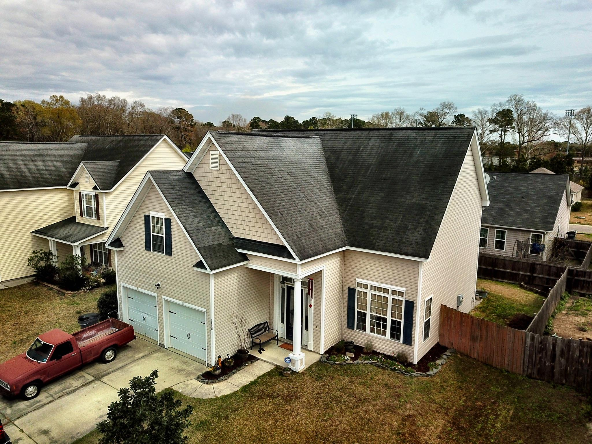 Colony North II Homes For Sale - 7828 Magellan, North Charleston, SC - 8