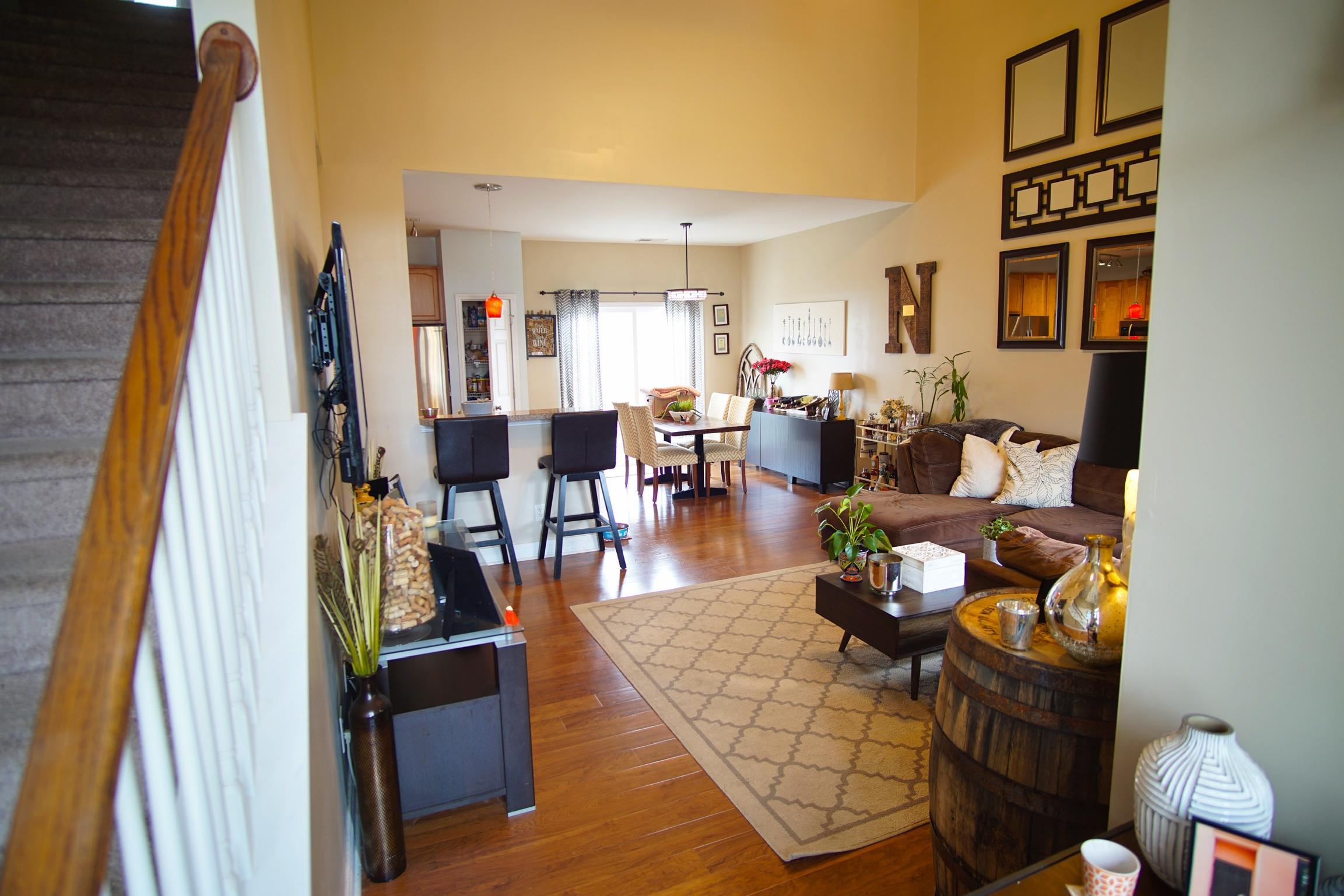 Colony North II Homes For Sale - 7828 Magellan, North Charleston, SC - 5