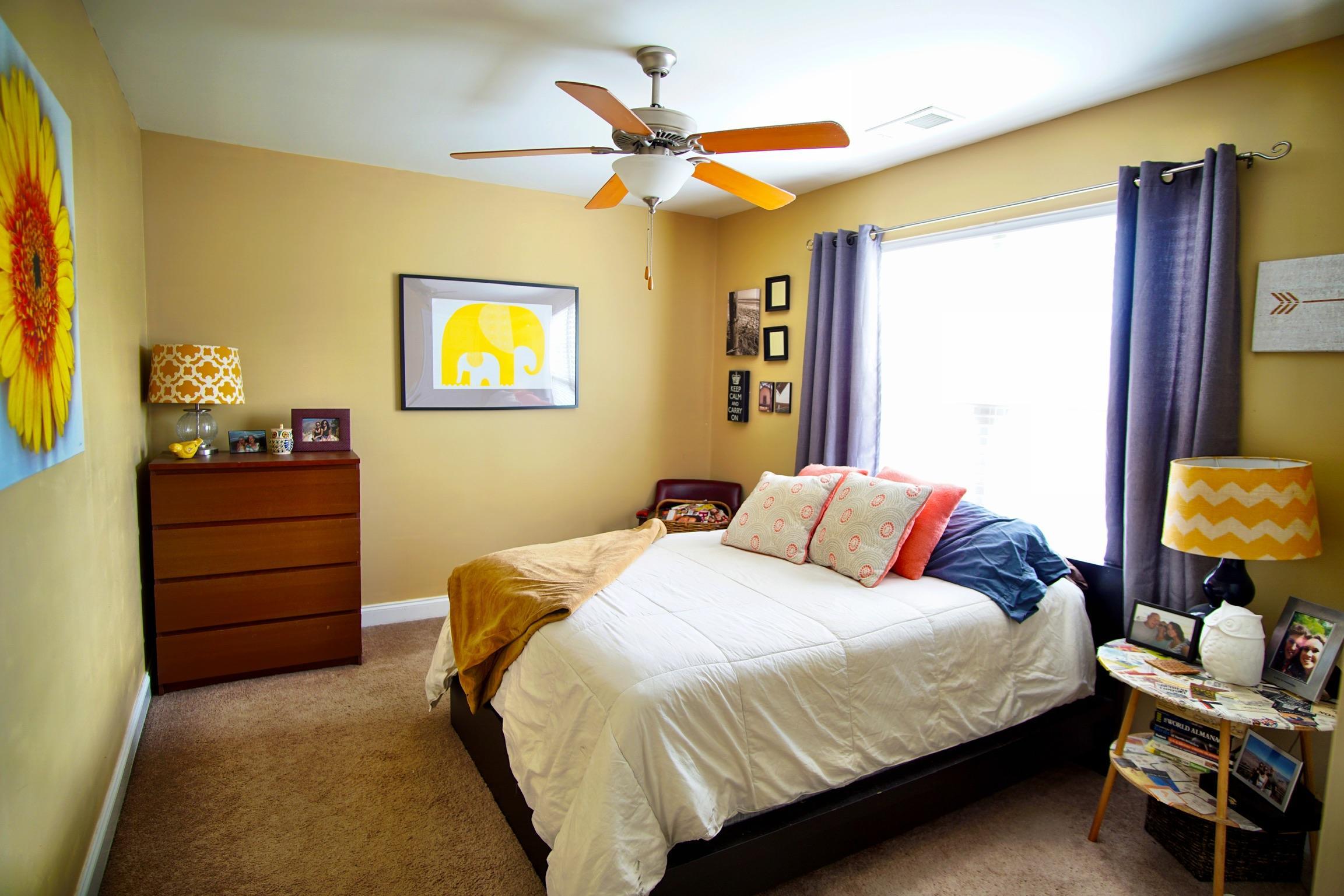 Colony North II Homes For Sale - 7828 Magellan, North Charleston, SC - 10