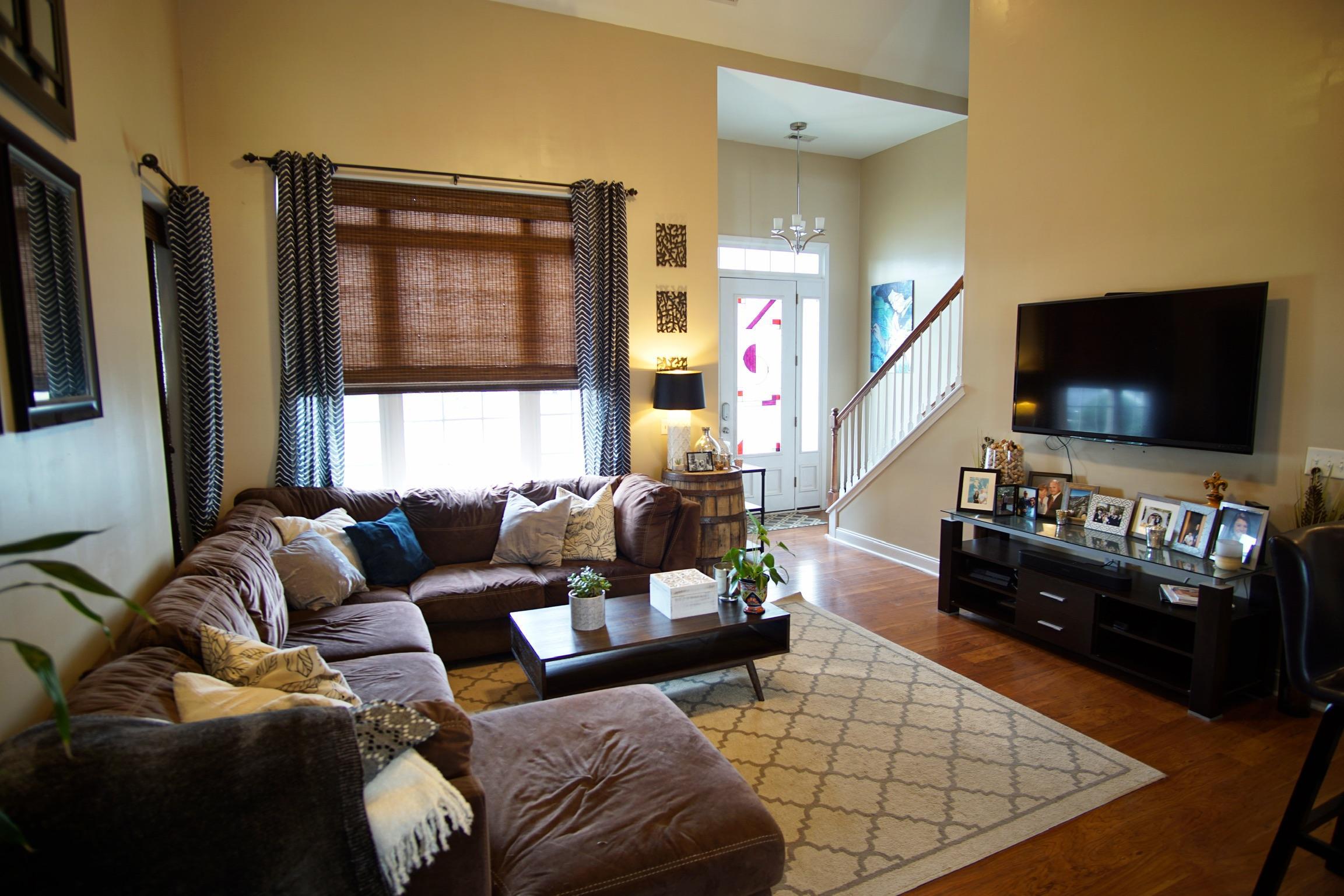 Colony North II Homes For Sale - 7828 Magellan, North Charleston, SC - 6