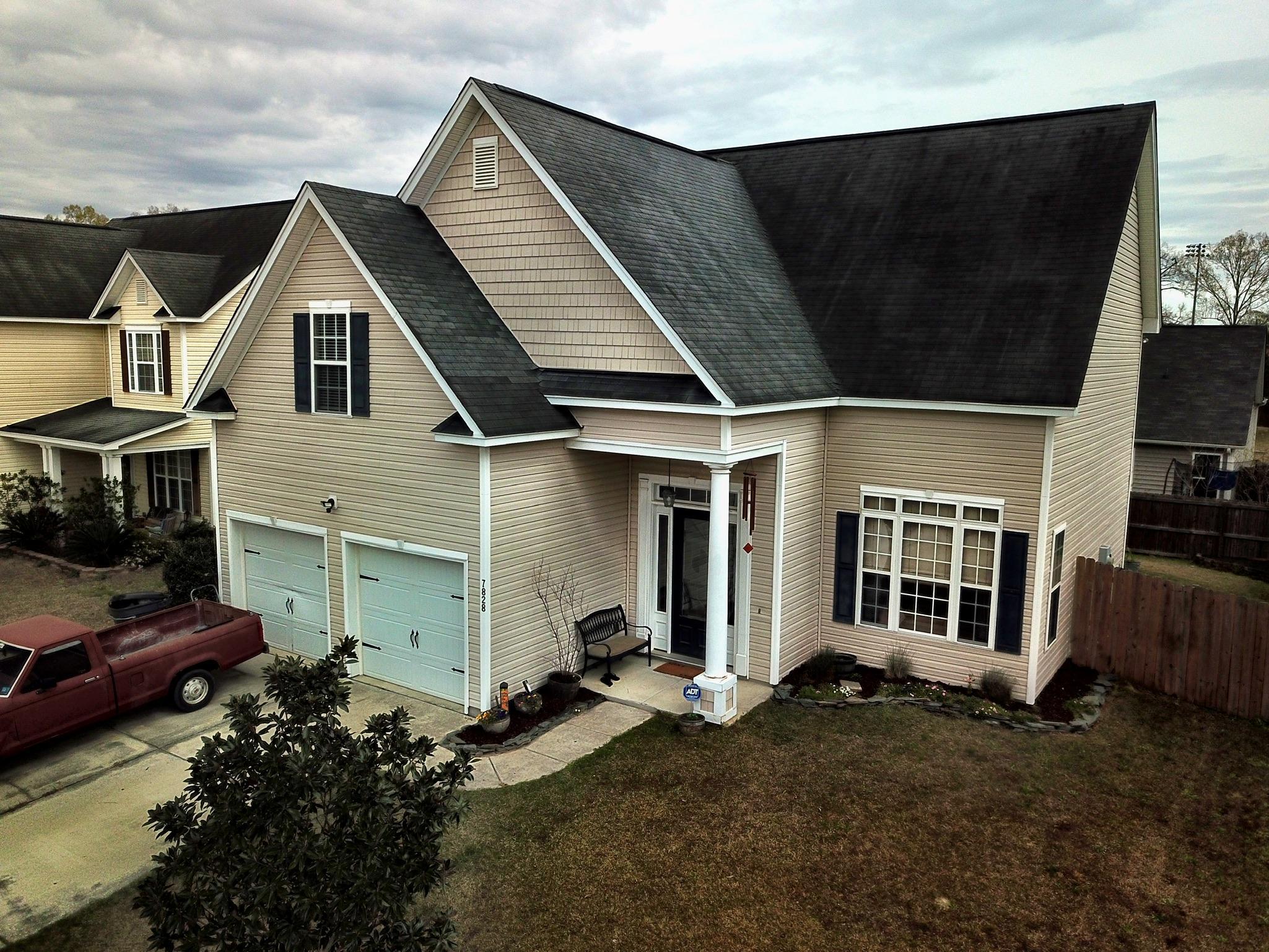 Colony North II Homes For Sale - 7828 Magellan, North Charleston, SC - 9
