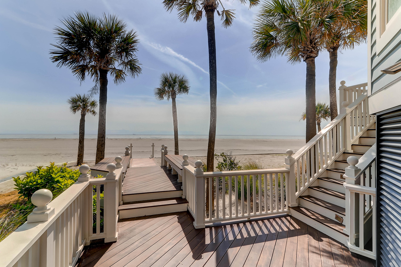 Wild Dunes Resort Homes For Sale - 18 Beachwood East, Isle of Palms, SC - 33