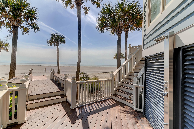 Wild Dunes Resort Homes For Sale - 18 Beachwood East, Isle of Palms, SC - 30