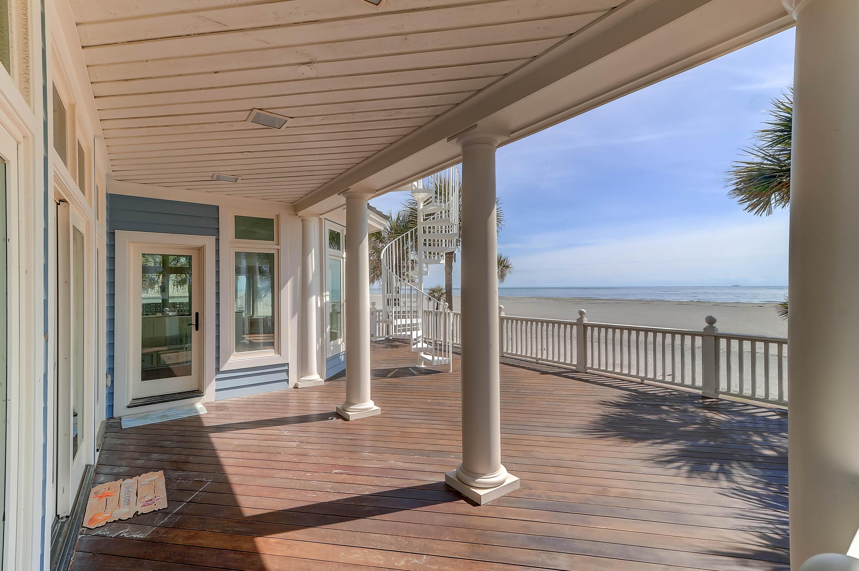 Wild Dunes Resort Homes For Sale - 18 Beachwood East, Isle of Palms, SC - 27