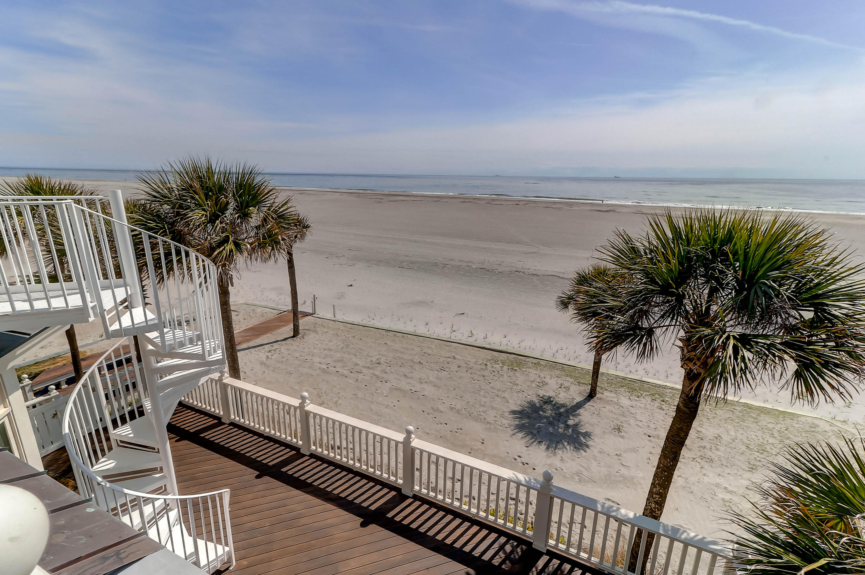 Wild Dunes Resort Homes For Sale - 18 Beachwood East, Isle of Palms, SC - 24