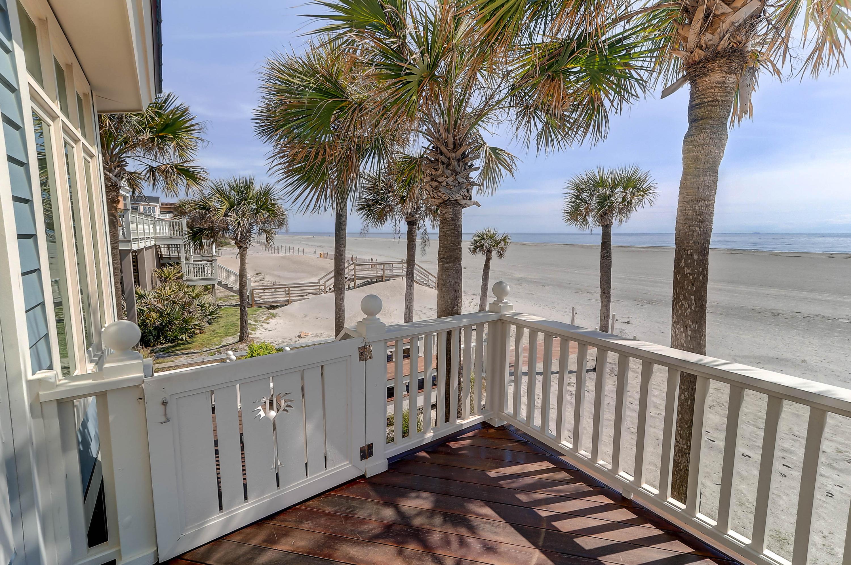 Wild Dunes Resort Homes For Sale - 18 Beachwood East, Isle of Palms, SC - 23