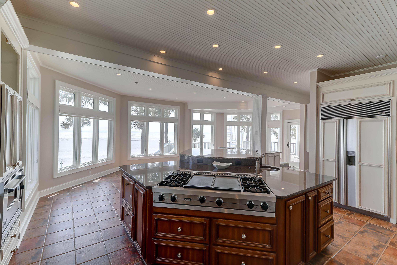 Wild Dunes Resort Homes For Sale - 18 Beachwood East, Isle of Palms, SC - 22