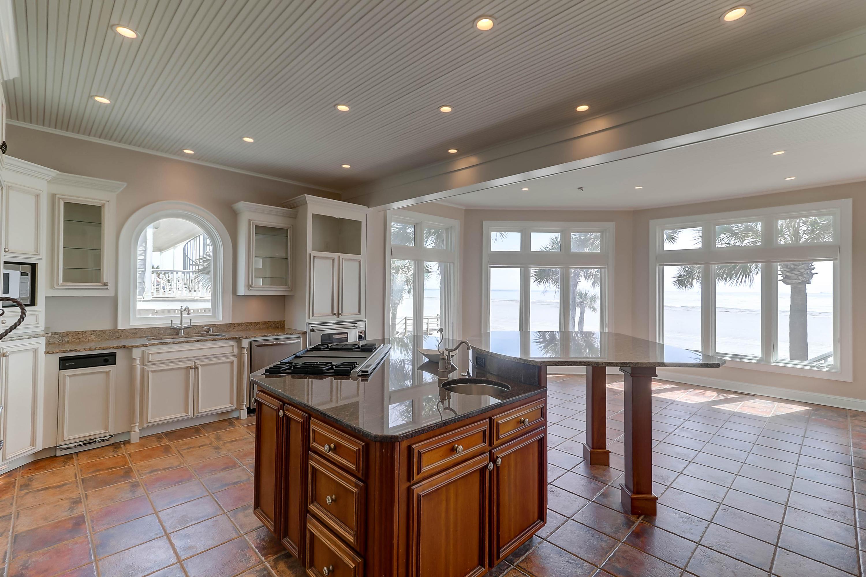 Wild Dunes Resort Homes For Sale - 18 Beachwood East, Isle of Palms, SC - 21