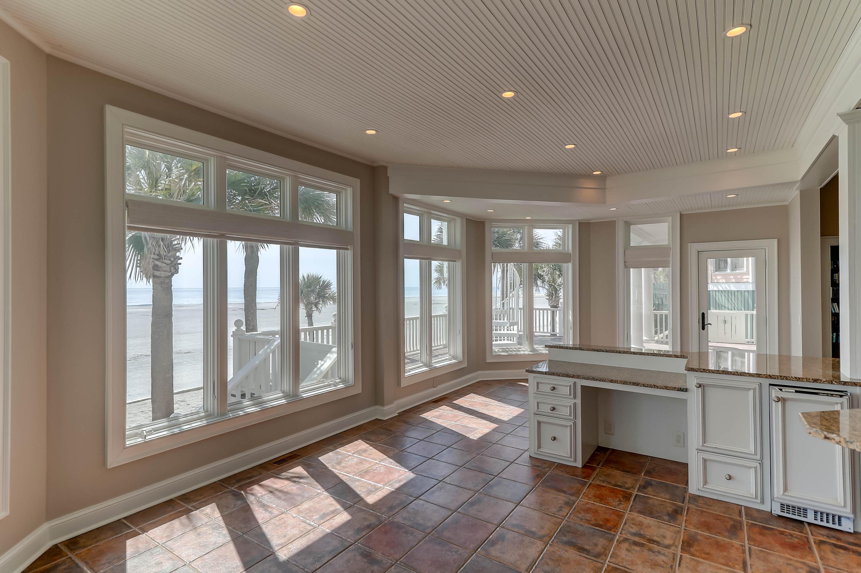 Wild Dunes Resort Homes For Sale - 18 Beachwood East, Isle of Palms, SC - 19
