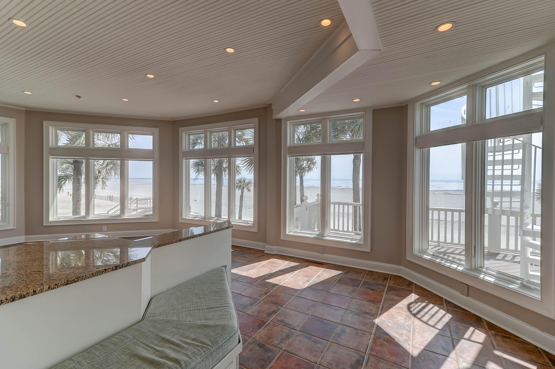 Wild Dunes Resort Homes For Sale - 18 Beachwood East, Isle of Palms, SC - 18