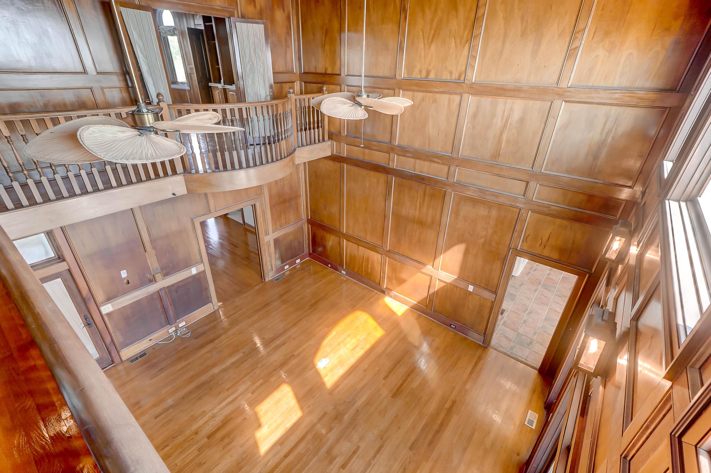 Wild Dunes Resort Homes For Sale - 18 Beachwood East, Isle of Palms, SC - 17