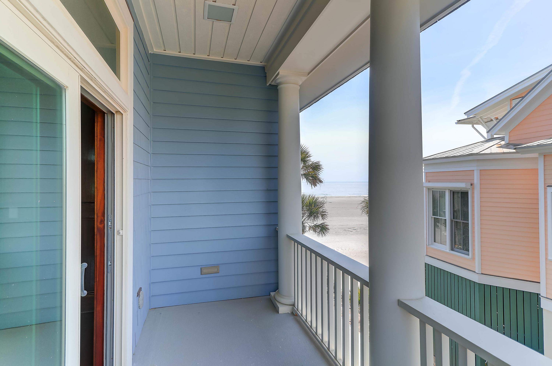 Wild Dunes Resort Homes For Sale - 18 Beachwood East, Isle of Palms, SC - 14
