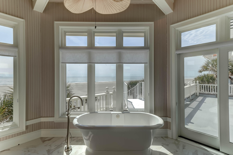 Wild Dunes Resort Homes For Sale - 18 Beachwood East, Isle of Palms, SC - 9