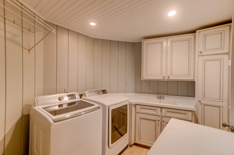 Wild Dunes Resort Homes For Sale - 18 Beachwood East, Isle of Palms, SC - 1