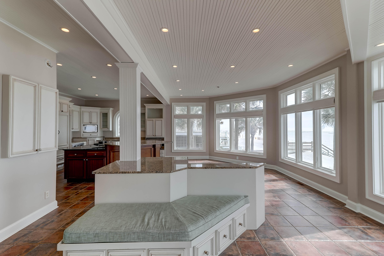 Wild Dunes Resort Homes For Sale - 18 Beachwood East, Isle of Palms, SC - 61