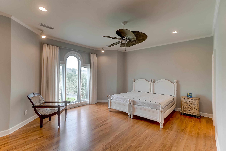 Wild Dunes Resort Homes For Sale - 18 Beachwood East, Isle of Palms, SC - 44