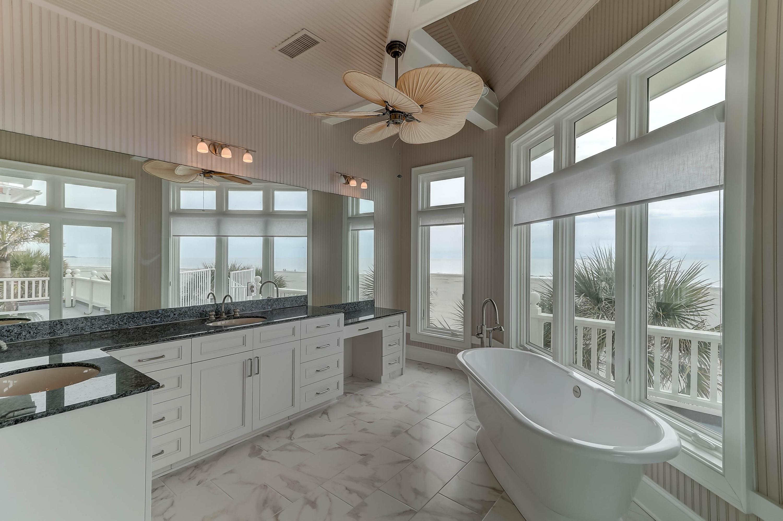 Wild Dunes Resort Homes For Sale - 18 Beachwood East, Isle of Palms, SC - 40