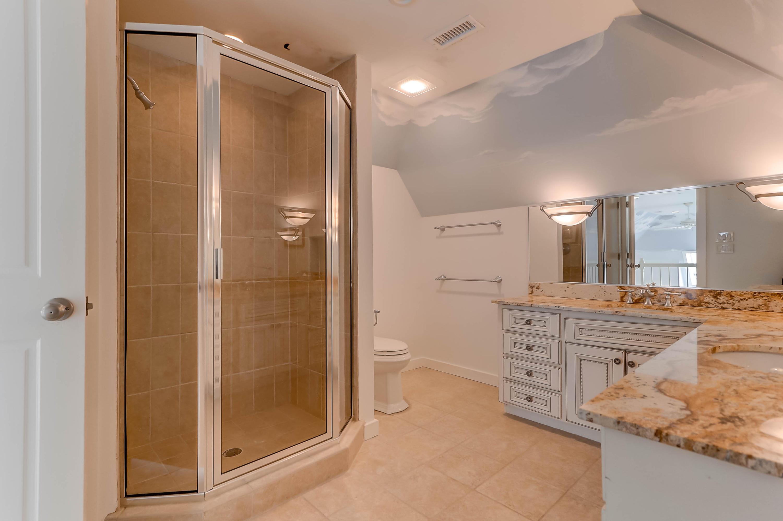 Wild Dunes Resort Homes For Sale - 18 Beachwood East, Isle of Palms, SC - 37