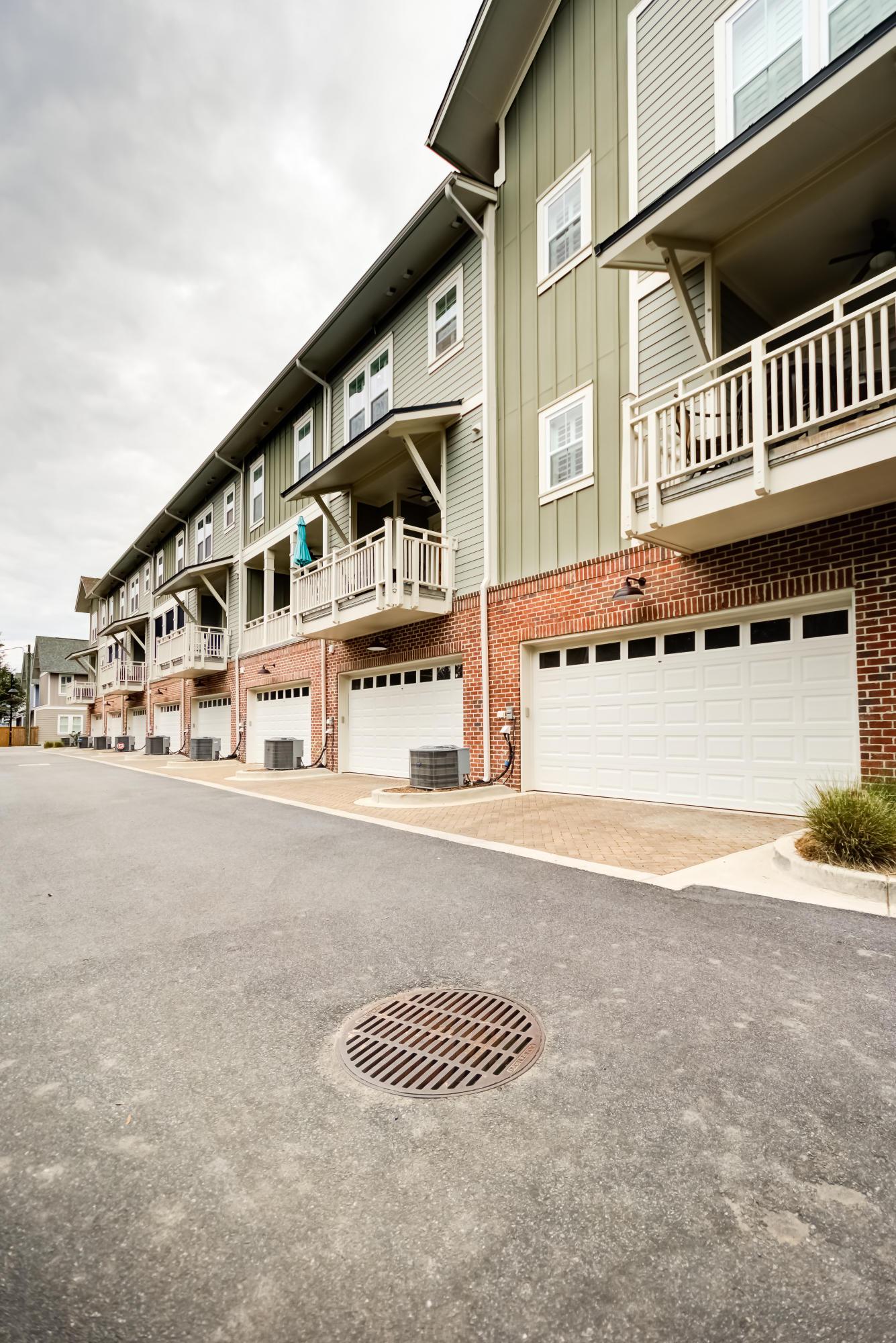 Brookgreen Meadows Homes For Sale - 98 Vincent, Mount Pleasant, SC - 28