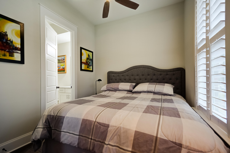 Brookgreen Meadows Homes For Sale - 98 Vincent, Mount Pleasant, SC - 18