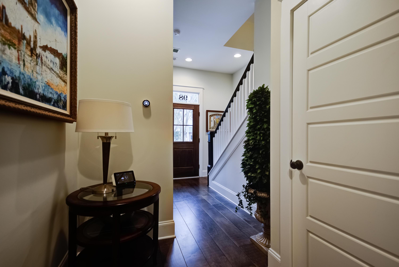 Brookgreen Meadows Homes For Sale - 98 Vincent, Mount Pleasant, SC - 27