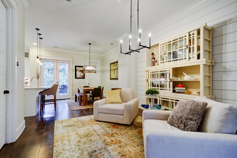 Brookgreen Meadows Homes For Sale - 98 Vincent, Mount Pleasant, SC - 6
