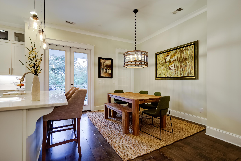 Brookgreen Meadows Homes For Sale - 98 Vincent, Mount Pleasant, SC - 7