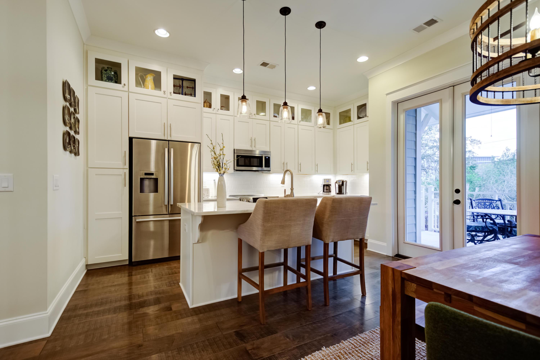Brookgreen Meadows Homes For Sale - 98 Vincent, Mount Pleasant, SC - 8