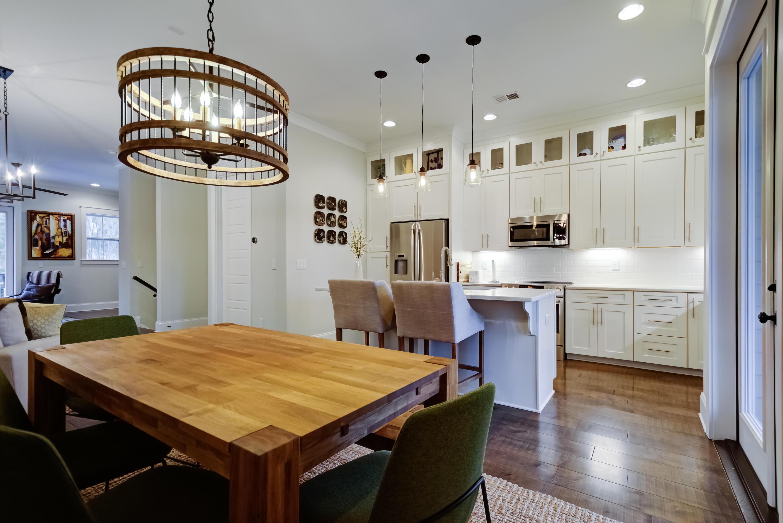 Brookgreen Meadows Homes For Sale - 98 Vincent, Mount Pleasant, SC - 9