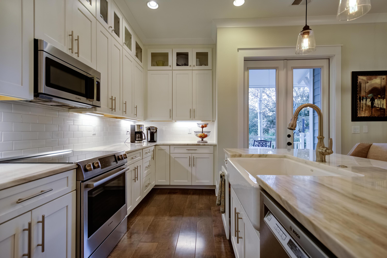 Brookgreen Meadows Homes For Sale - 98 Vincent, Mount Pleasant, SC - 10