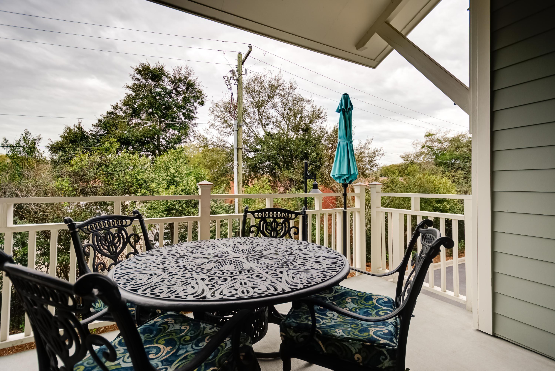 Brookgreen Meadows Homes For Sale - 98 Vincent, Mount Pleasant, SC - 22