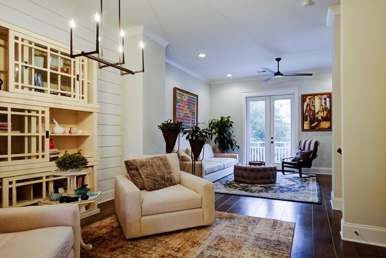Brookgreen Meadows Homes For Sale - 98 Vincent, Mount Pleasant, SC - 3