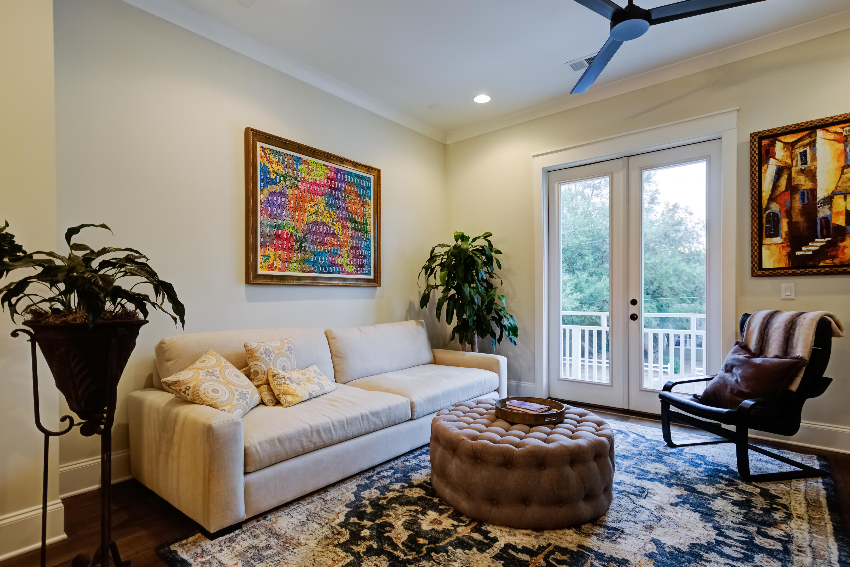 Brookgreen Meadows Homes For Sale - 98 Vincent, Mount Pleasant, SC - 4