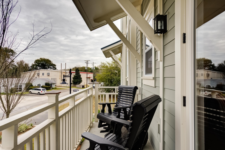 Brookgreen Meadows Homes For Sale - 98 Vincent, Mount Pleasant, SC - 24