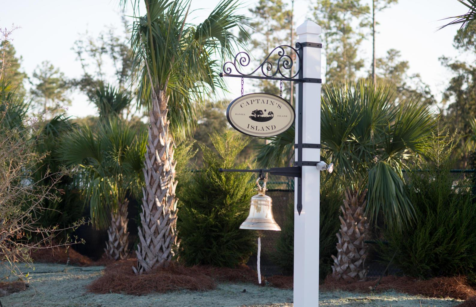 Daniel Island Homes For Sale - 325 Bayley, Charleston, SC - 5