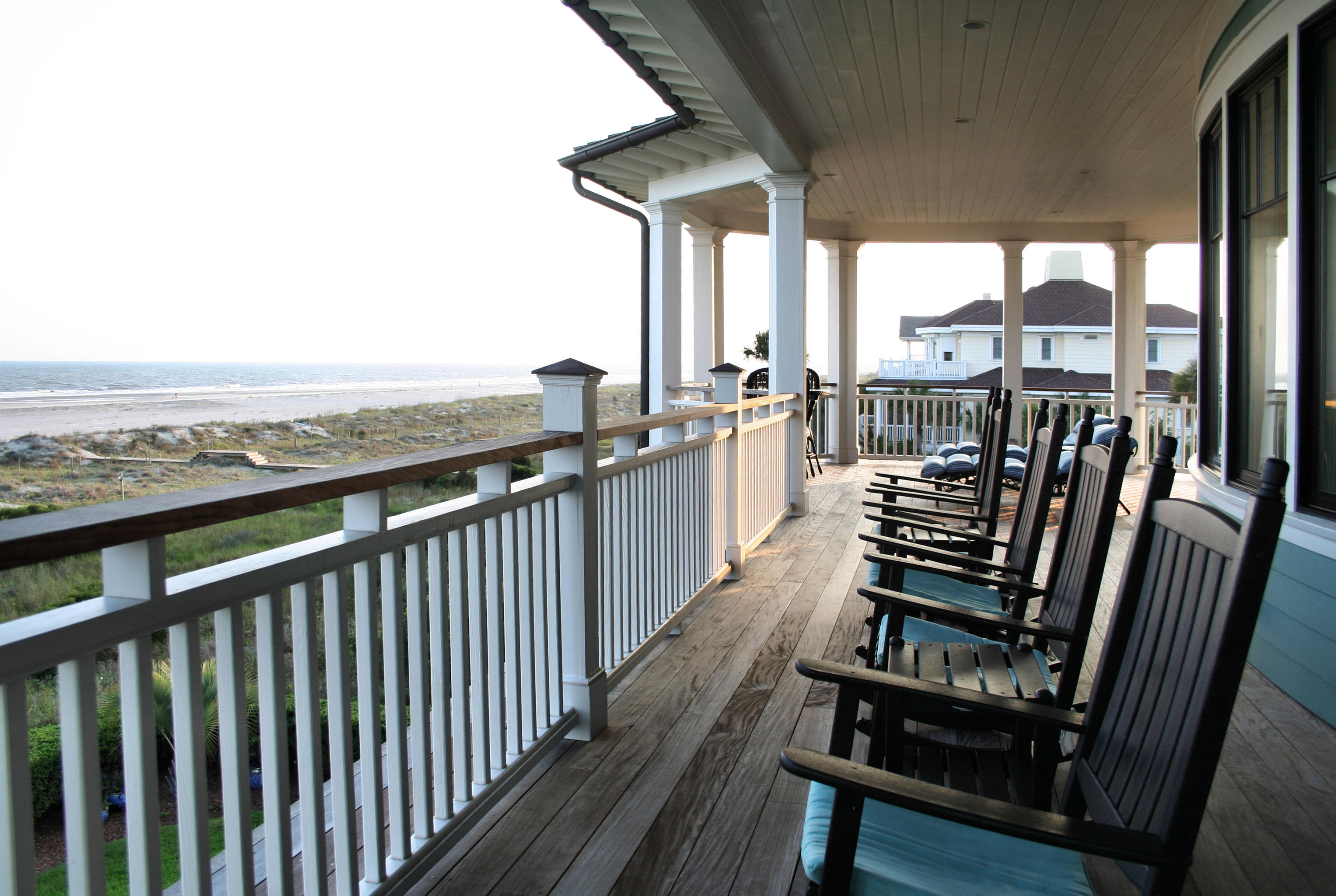 Wild Dunes Homes For Sale - 8 57th, Isle of Palms, SC - 56
