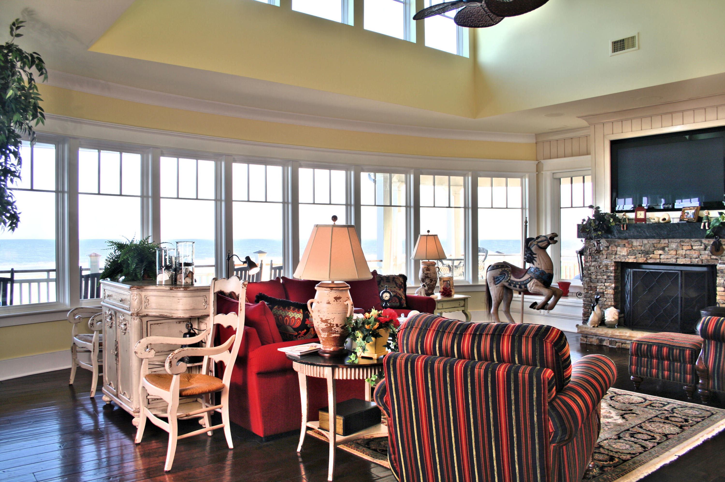 Wild Dunes Homes For Sale - 8 57th, Isle of Palms, SC - 57