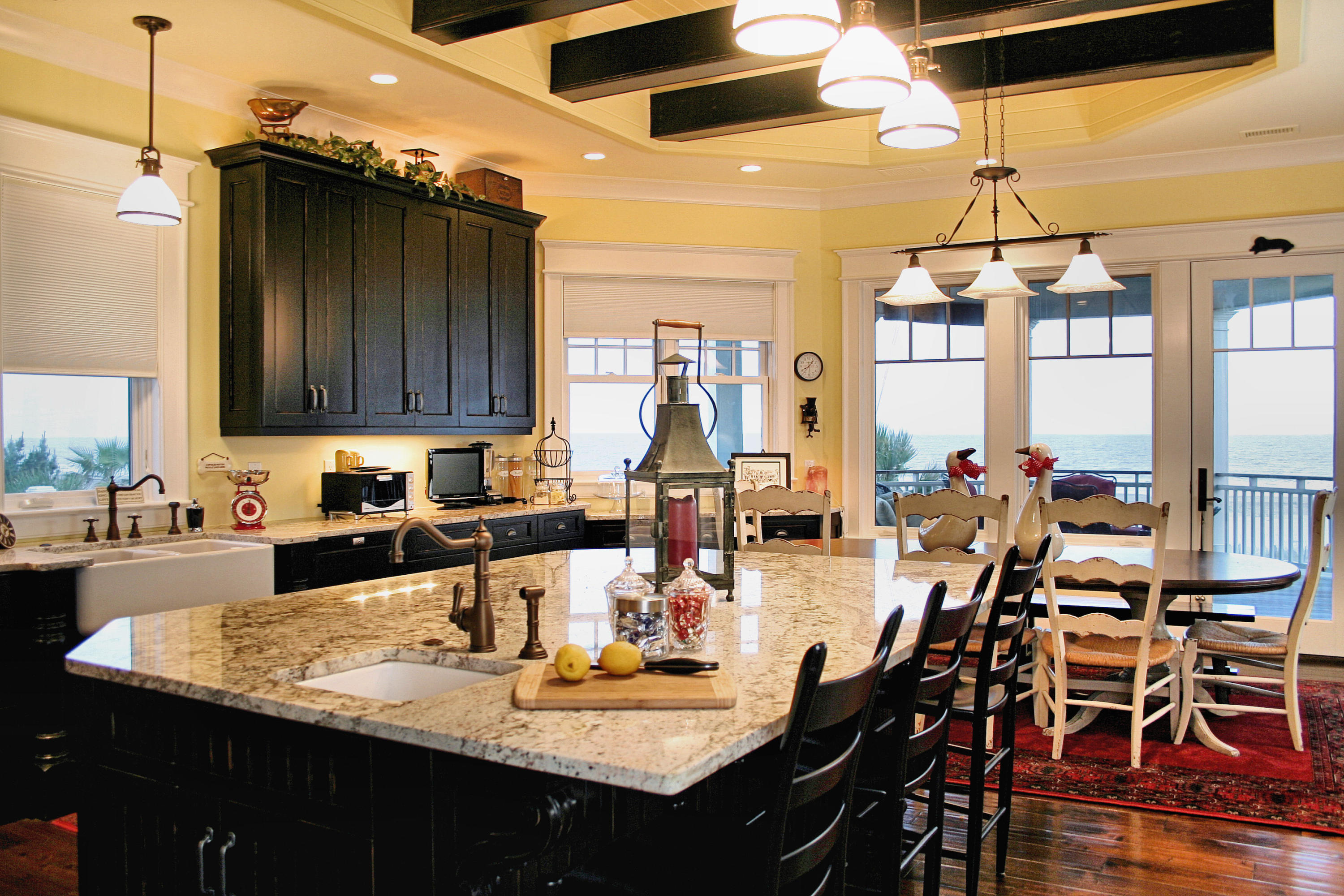 Wild Dunes Homes For Sale - 8 57th, Isle of Palms, SC - 65